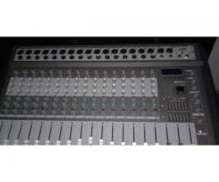 Sounds systems for sale in good amount