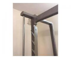 Commercial Smith Machine for sale in good rates