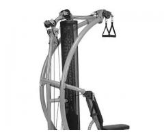 Inspire M1 USA multi gym FOR sale in good amount