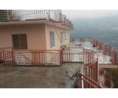 13 BEDROOM Commercial Building, On Expressway Near Murree for sale