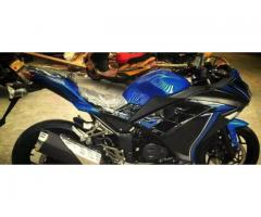 Bikes mod services for sale in good amount
