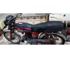Yamaha 4 Stroke for sale in good amount