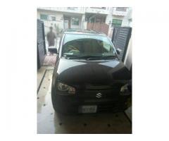 Suzuki Alto japanies for sale in good amount