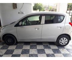 Suzuki alto 13 model 14 register for sale in good amount