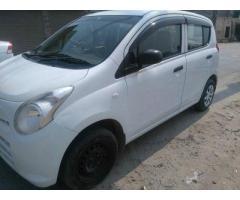 Suzuki alto japan FOR sale in good amount
