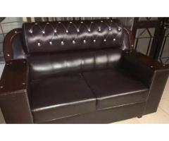All home furniture for sale in good amount