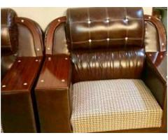 2 months used all home Furniture for sale in good amount