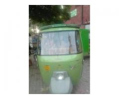New Asia CNg 4strok FOR SALE