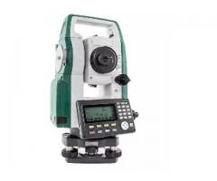 Sokkia Total Station CX-65 Series brand new for sale