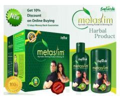Meta Slim in Pakistan - Order Now