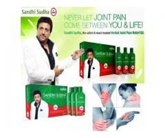 Sandhi Sudha Plus Oil in Pakistan-Www.EtsyTeleShop.Com