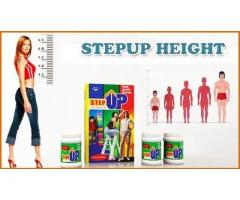 Step Up Height Increaser In Pakistan-Www.EtsyTeleShop.Com