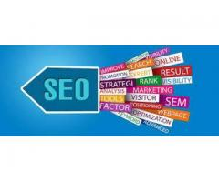 SEO COURSE AND TRAINING