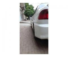 Honda Civic Exi for sale in good amount