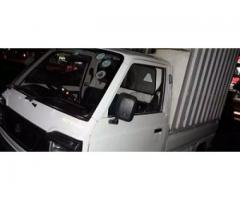 Suzuki ravi euro 2 for sale in good amount