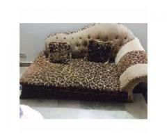 7 seater sofa for tv lounge for sale