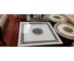 Ye 1 table size for sale in good amount