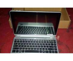 Haier Y11B 2-in-1 Laptop with Genuine Windows for sale