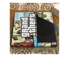 Xbox 360 E Original for sale in good amount