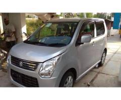 Nissan DAYZ ,Alto,Mira,2012/2013/ 2014 bank Lease RWP/ISB