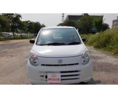 Suzuki Alto Manual for sale in good amount