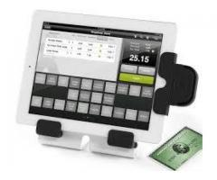 Pos software in pakistan retails software