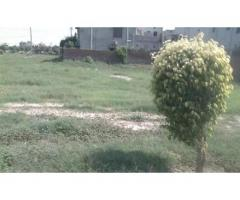5 Marla Plot, Block J, DHA Phase 9 Prism, Lahore for sale