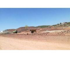 Bahria Enclave Sector F-8 Marla Plot Good Location Non Develop