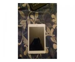 Xpod tablet for sale in good amount