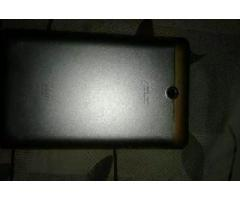 Asus tab k004 for SALE