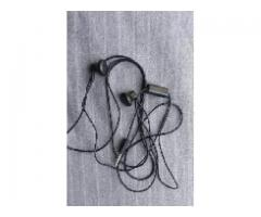 Nokia 515 hand Free FOR SALE IN GOOD AMOUNT