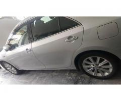 Toyota camrey 2014 model for sale