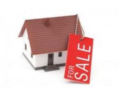 1 Kanal farmhouse for sale in Khanewal in good amount
