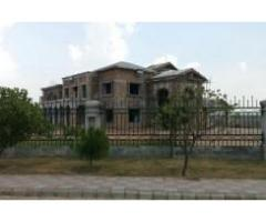 Gulberg Islamabad Farm House FOR sale in good amount