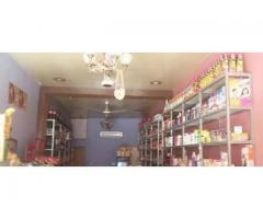 Super bakery..just call for sale in good amount
