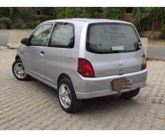 Mitsubishi Minica (2010 model) (2013 Import) For sale