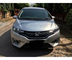 Honda Fit for sale in good amount