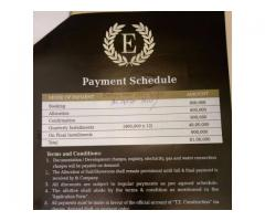 Emerald Hotel & Mall Hyderabad:  Flats  Shops On installments