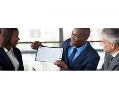 Sales Executives with a good pay