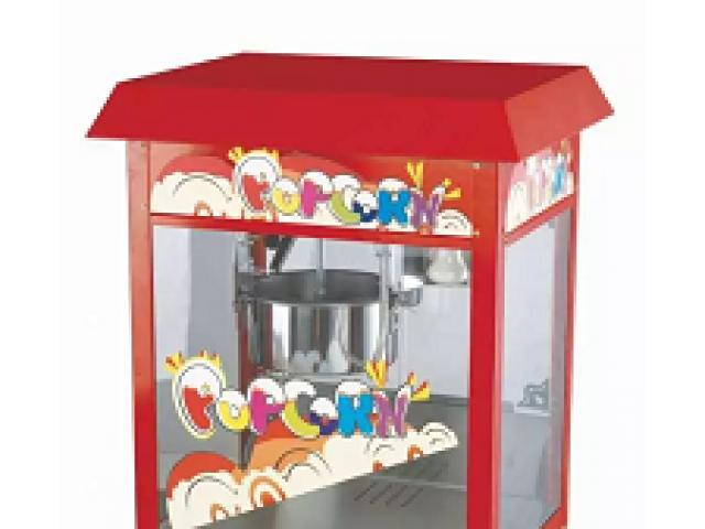 pop machine for sale