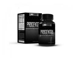 Progentra in Pakistan Call 03015110055