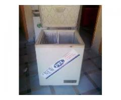Mini Deep freezer FOR SALE