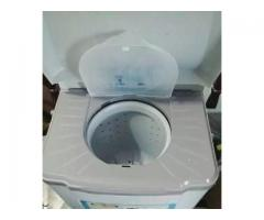 Dryer brand new for sale in good amount