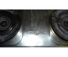 Nasgas stove 100% ok for sale