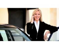 Female Business Executive Required handsome pay