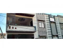 NEW 220 yards portion Block 3A Johar for  sale