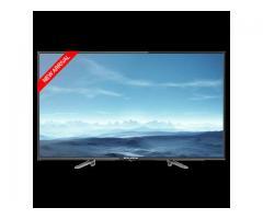 ECOSTAR 65″ TV LED CX-65U567