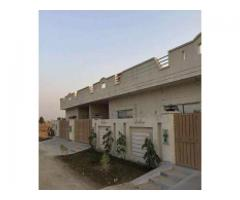 Apna Ghar Scheme Booking Open 3 / 5 Marla Homes for sale