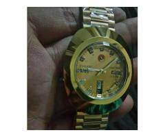 Raado At Final Price for sale in good amount