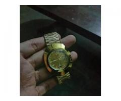 Rado Sapphire Jublee Model for sale in good amount
